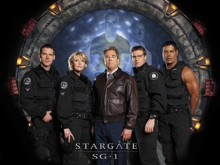 stargate_cast